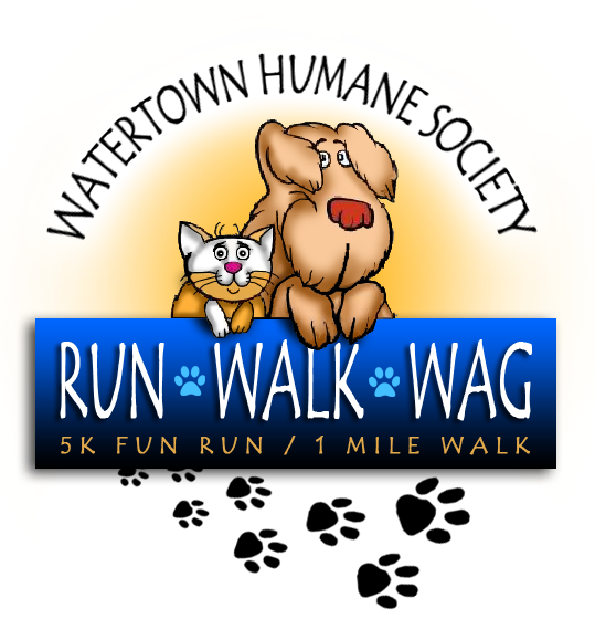 Run Walk Wag 2017 Photo