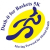 Dash-it for Baskets 2017 Photo