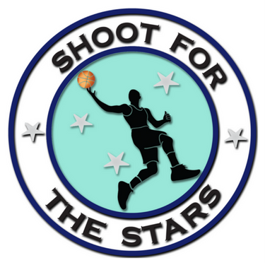 Shoot for the Stars Photo