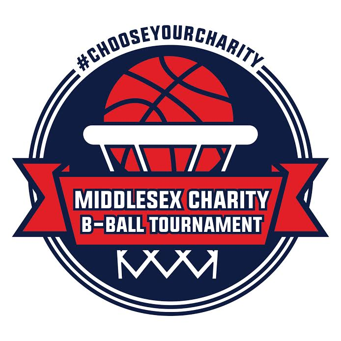 Middlesex Charity Basketball Tournament 2017 Photo