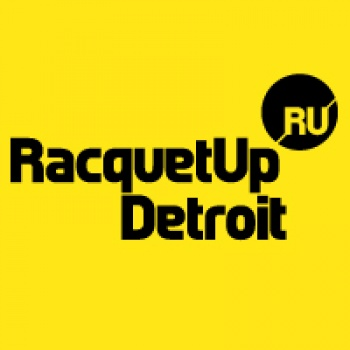 Racquet Up Double Down 2017 Photo