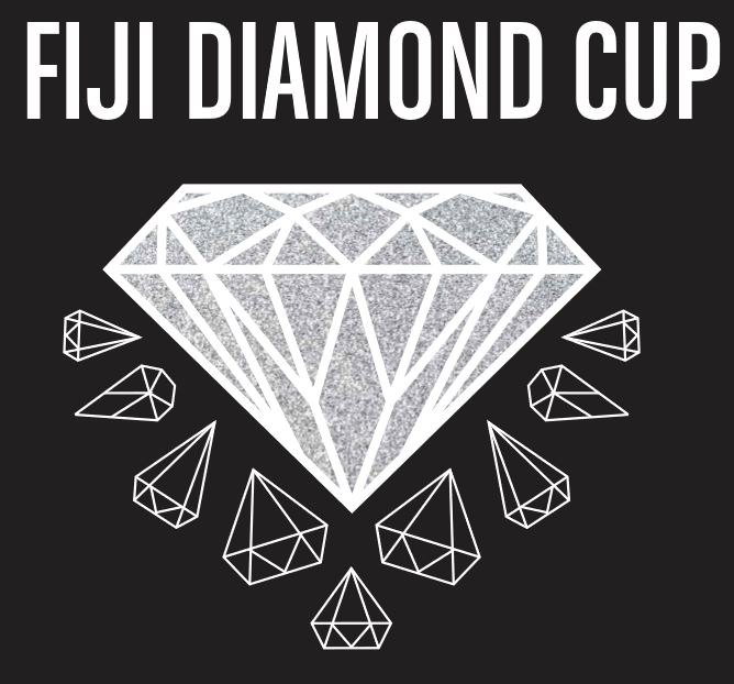2017 FIJI Diamond Cup Photo