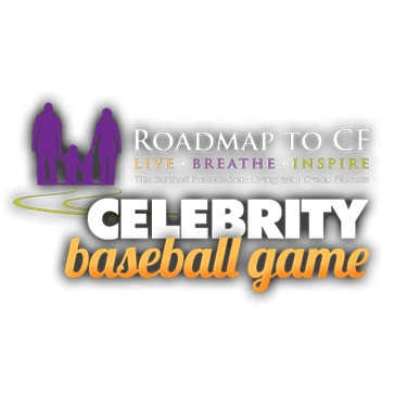 BONNELL FOUNDATION CELEBRITY BASEBALL GAME Photo