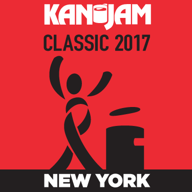 1st Annual Expect Miracles Kan Jam Classic - New York City Photo