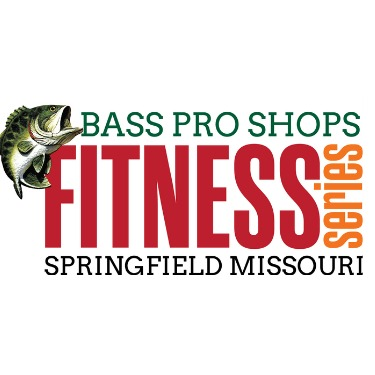 Bass Pro Shops Fitness Series Photo