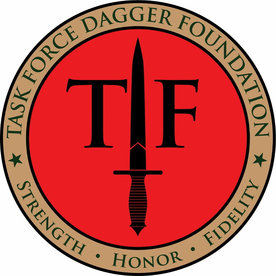 Siemens Fundraiser for Task Force Dagger Foundation Photo