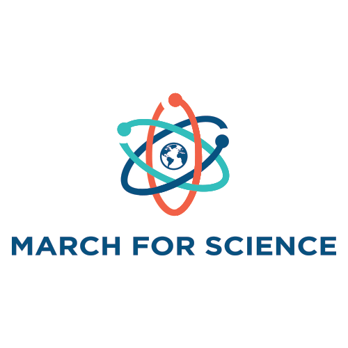 The March For Science Photo