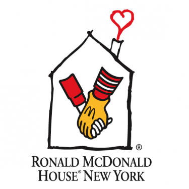 Ronald McDonald House 2017 NYC Marathon Photo
