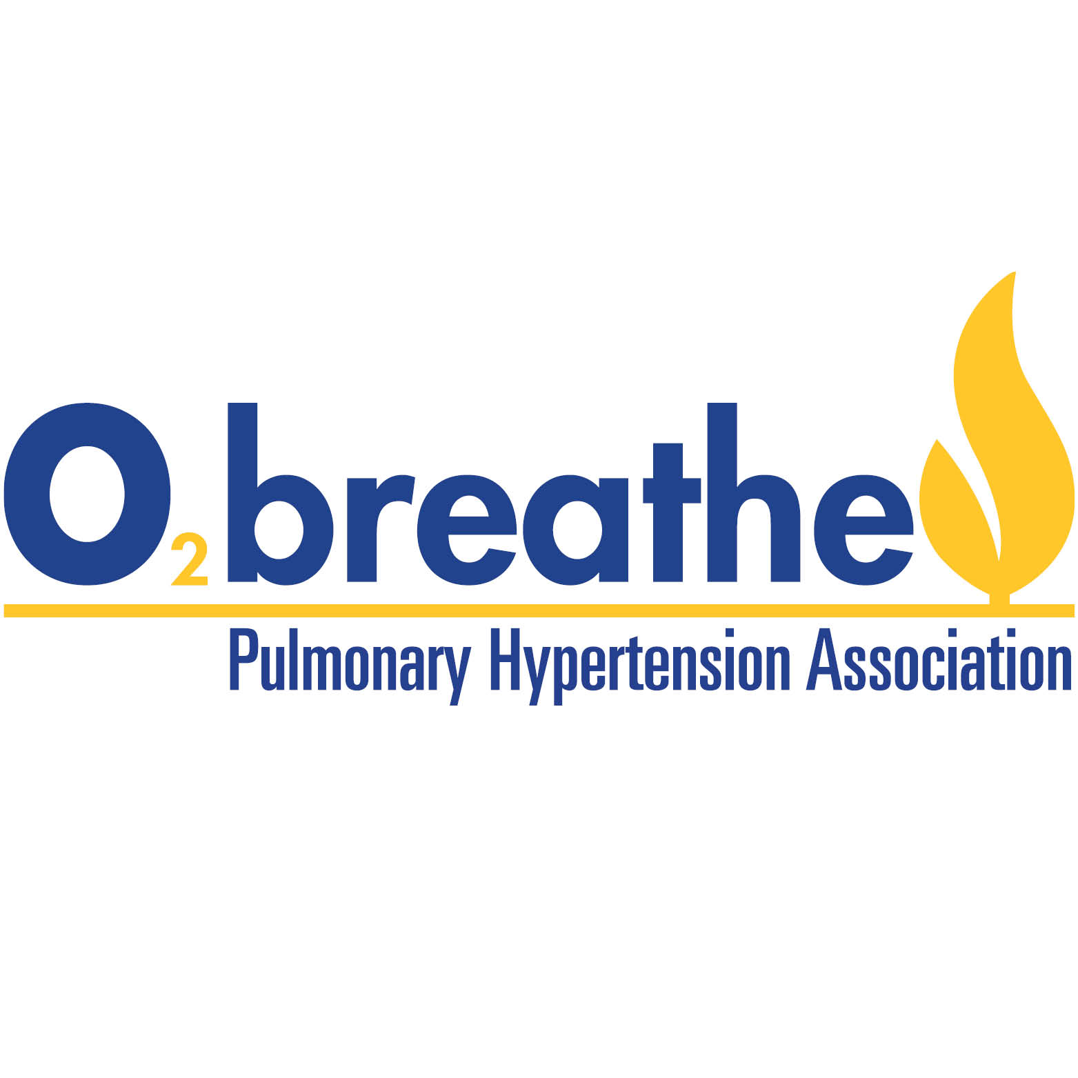 O2 breathe Stride for a Cure Walk presented by CVS HEALTH Photo