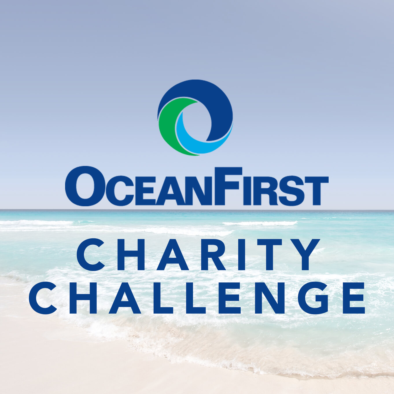 OceanFirst Charity Challenge 2017 Photo