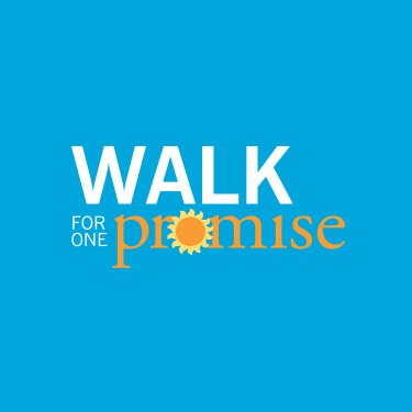 Walk For One Promise 2017 Photo