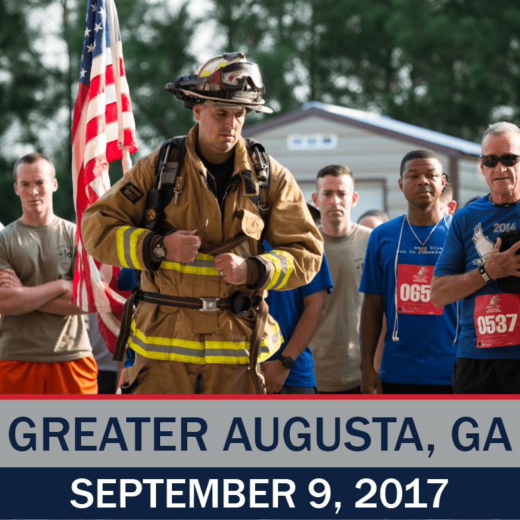 Greater Augusta 2017 Photo