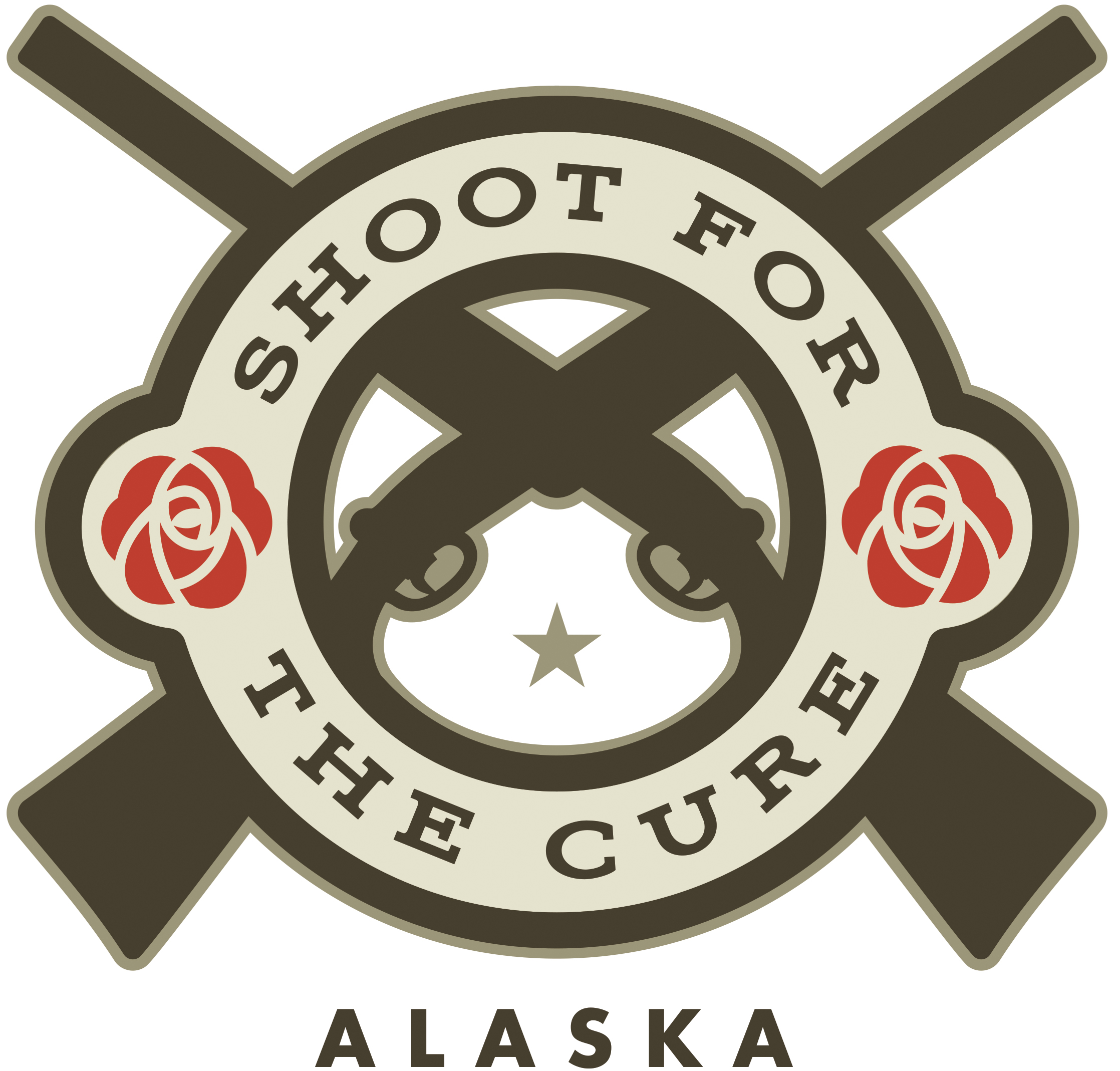 SHOOT FOR THE CURE, Alaska Photo