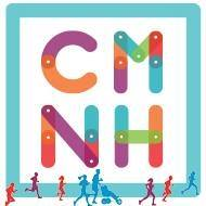 Children's Museum of New Hampshire 5K & Kidventure Course Photo
