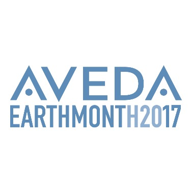 Aveda Earth Month 2017 Photo
