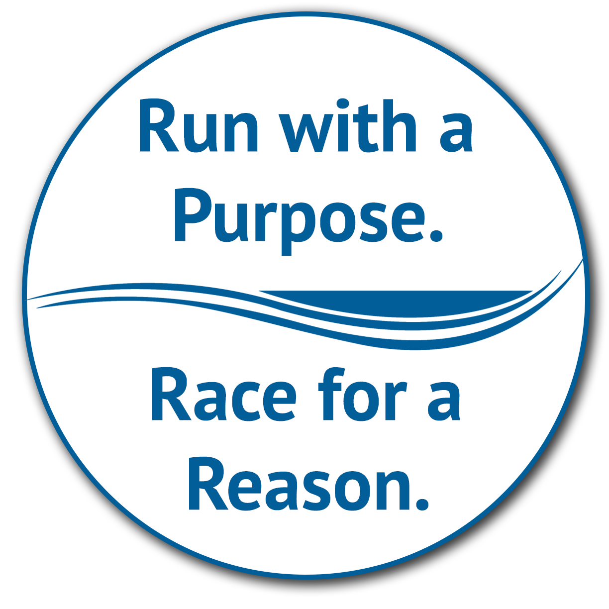 OhioHealth O'Bleness Hospital Race for a Reason 2017 Photo