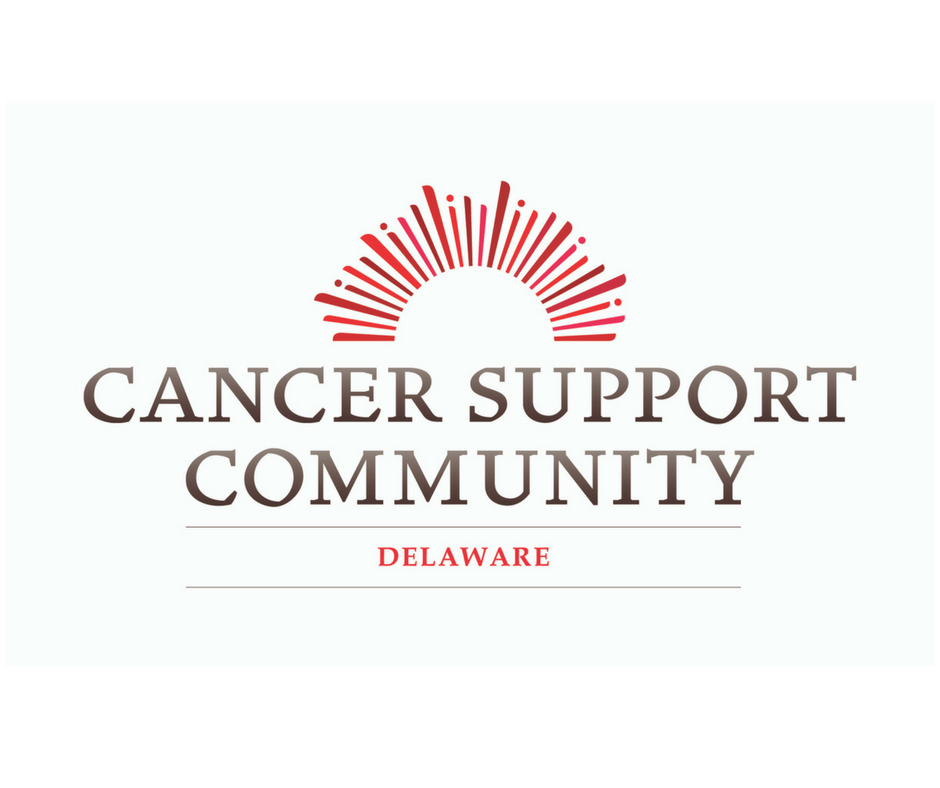 CANCER SUPPORT COMMUNITY DELAWARE INC's Photo