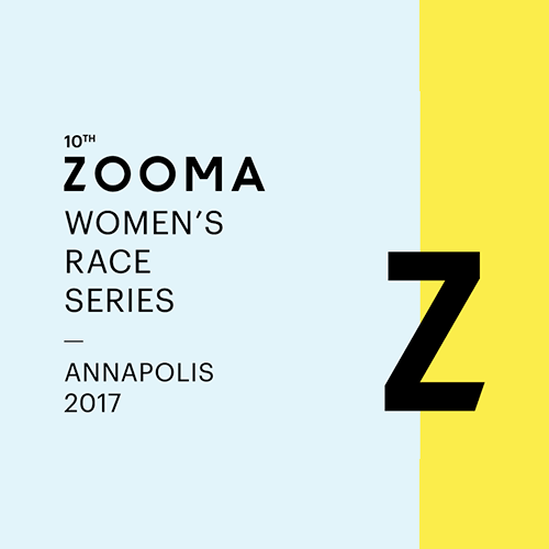 2017 Zooma Annapolis Half Marathon- Team Every Mother Counts Photo