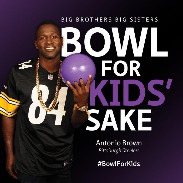 Bowl for Kids' Sake - BBBS SCWV Photo