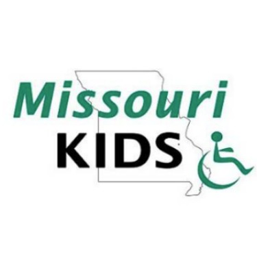 2017 Missouri KIDS Journey of Hope Photo