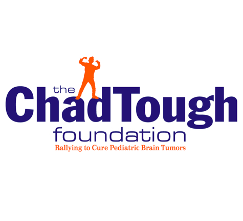 Team ChadTough - 2017 Bank of America Chicago Marathon Photo