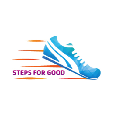 Steps for Good Photo