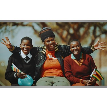 South Africa/Swaziland Photo