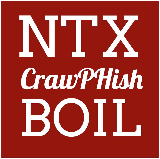 The North Texas CrawPHish Boil Photo