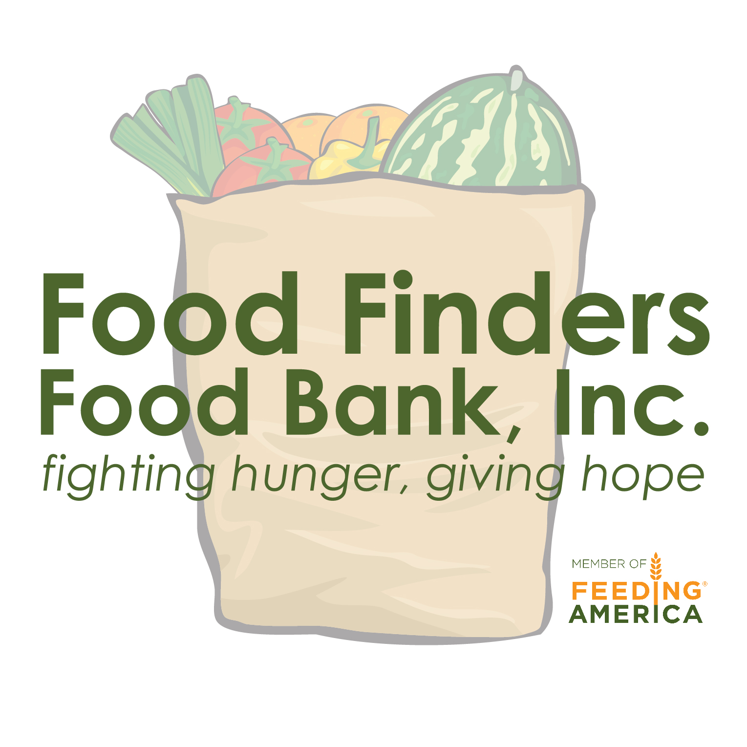 PURDUE UNIVERSITY COLLEGE OF AGRICULTURE FOOD DRIVE COMPETITION 2017 Photo