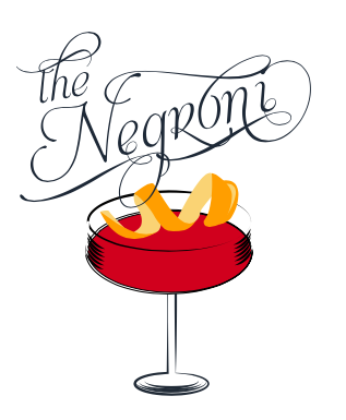 Team Negroni 2017 Photo