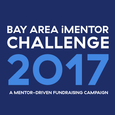 iMentor Challenge Bay Area 2017 Photo