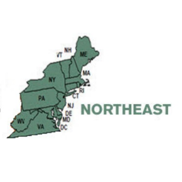 SUFK Northeast Region Photo