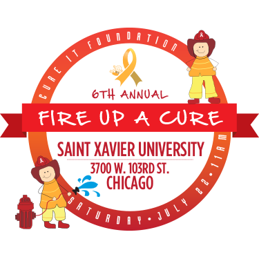 Fire Up A Cure 2017 Photo