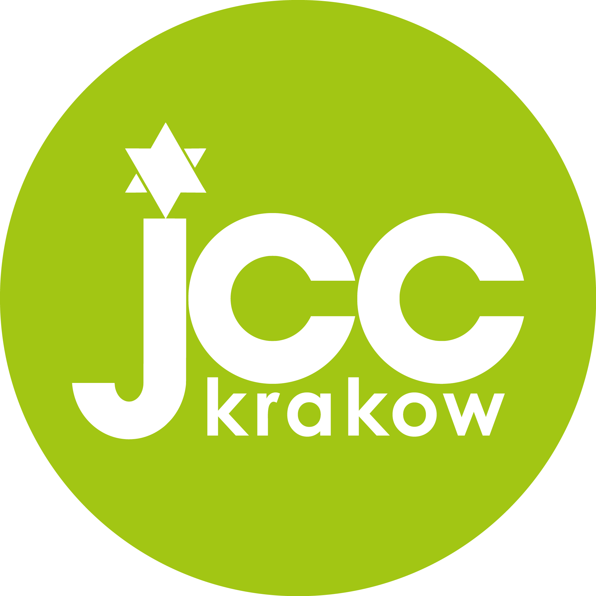 JCC Krakow Mitzvah Photo