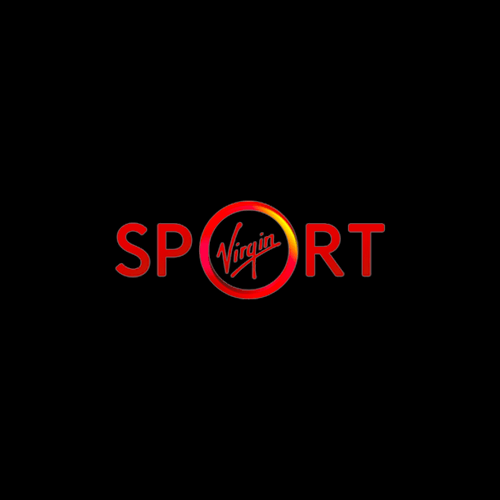 Virgin Sport San Francisco Photo