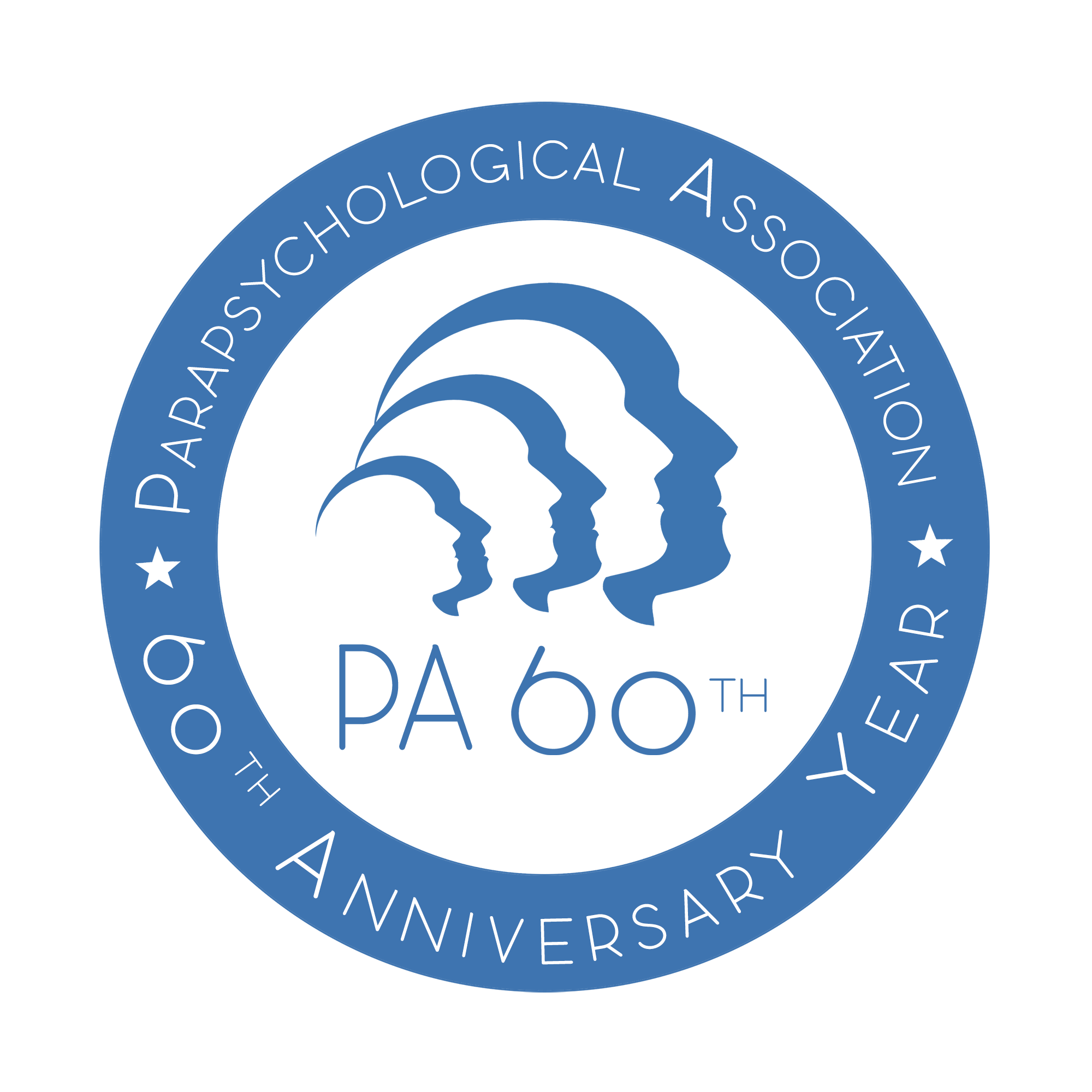 PA 60th Year Archive Project Photo