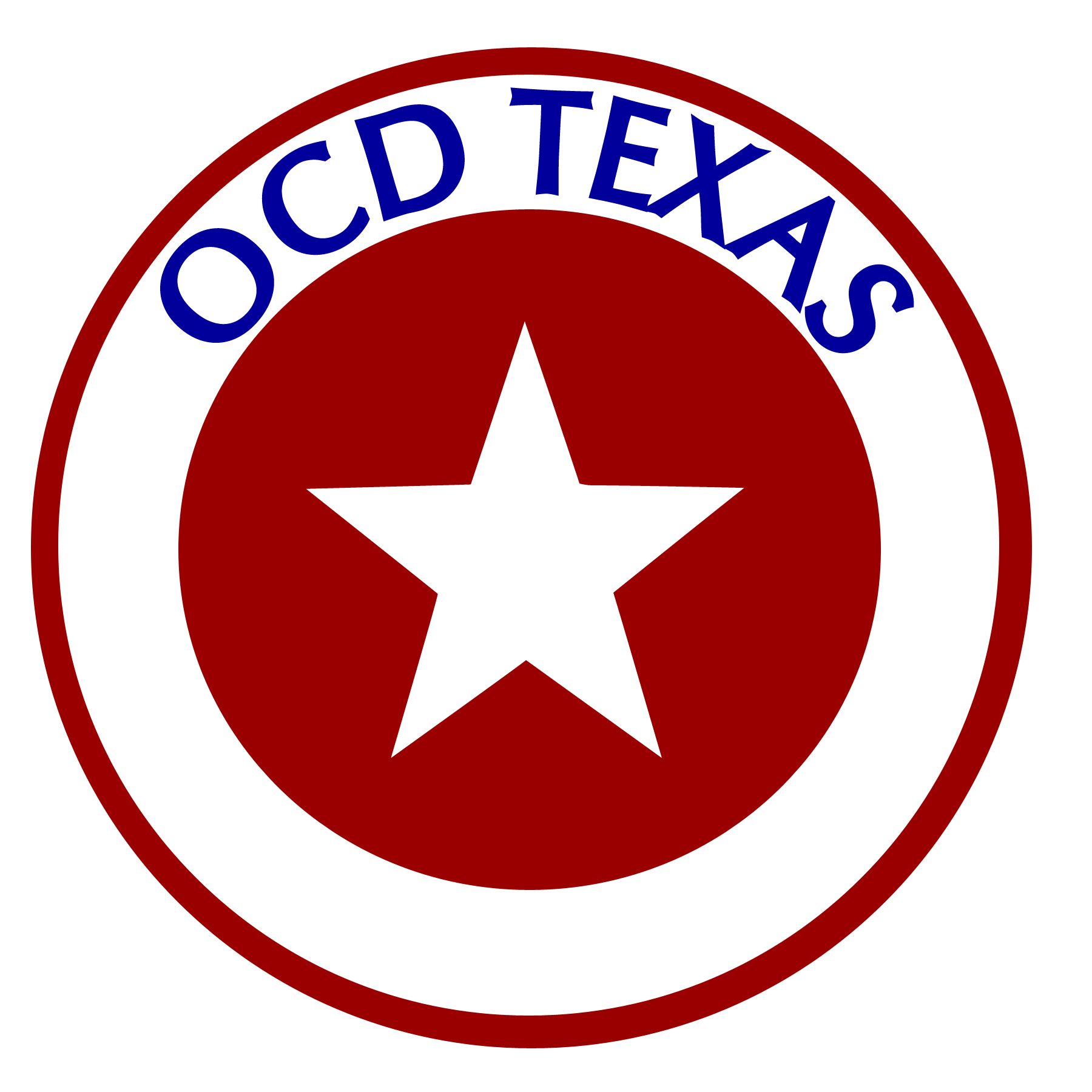 OCD Texas Walk in Dallas Photo