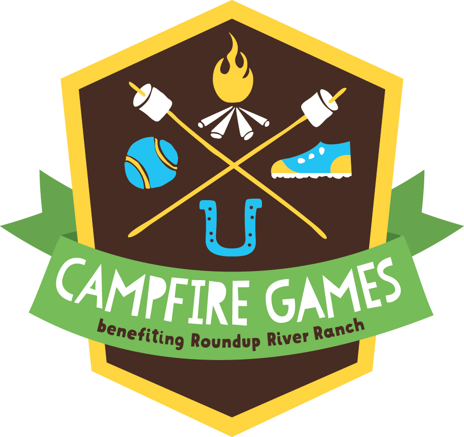 Campfire Games Photo