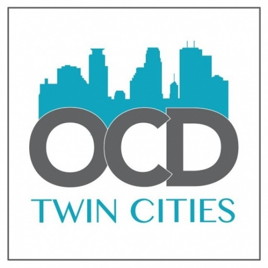 OCD Twin Cities Walk in Minneapolis Photo