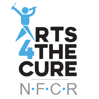 Landon Music | Arts4TheCure Photo