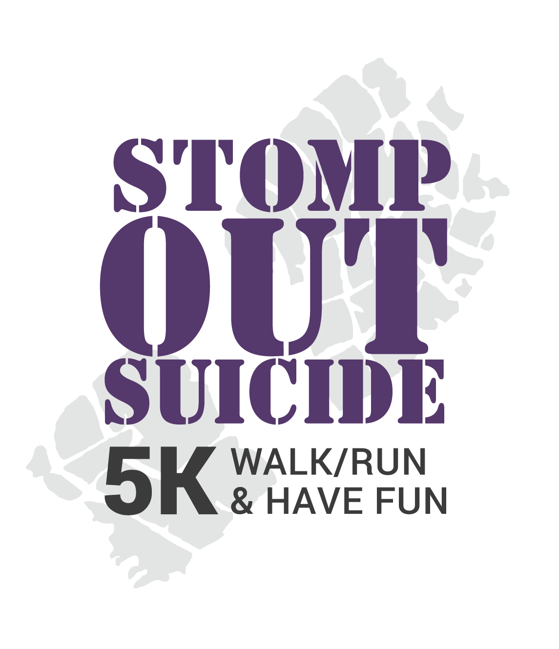 2017 Stomp Out Suicide Photo