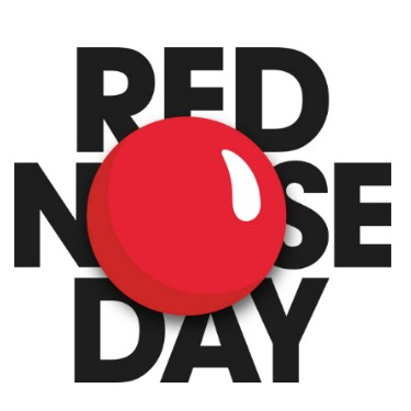 Red Nose Day 2017 Photo