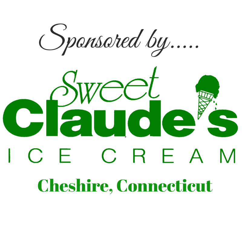 2017 Cheshire Scoops Challenge - Sweet Claude's Photo