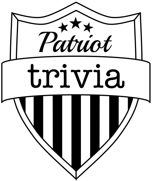 Patriot Trivia: Red Nose Day Photo