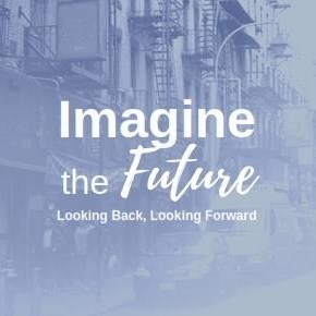 Imagine the Future Capital Campaign Photo