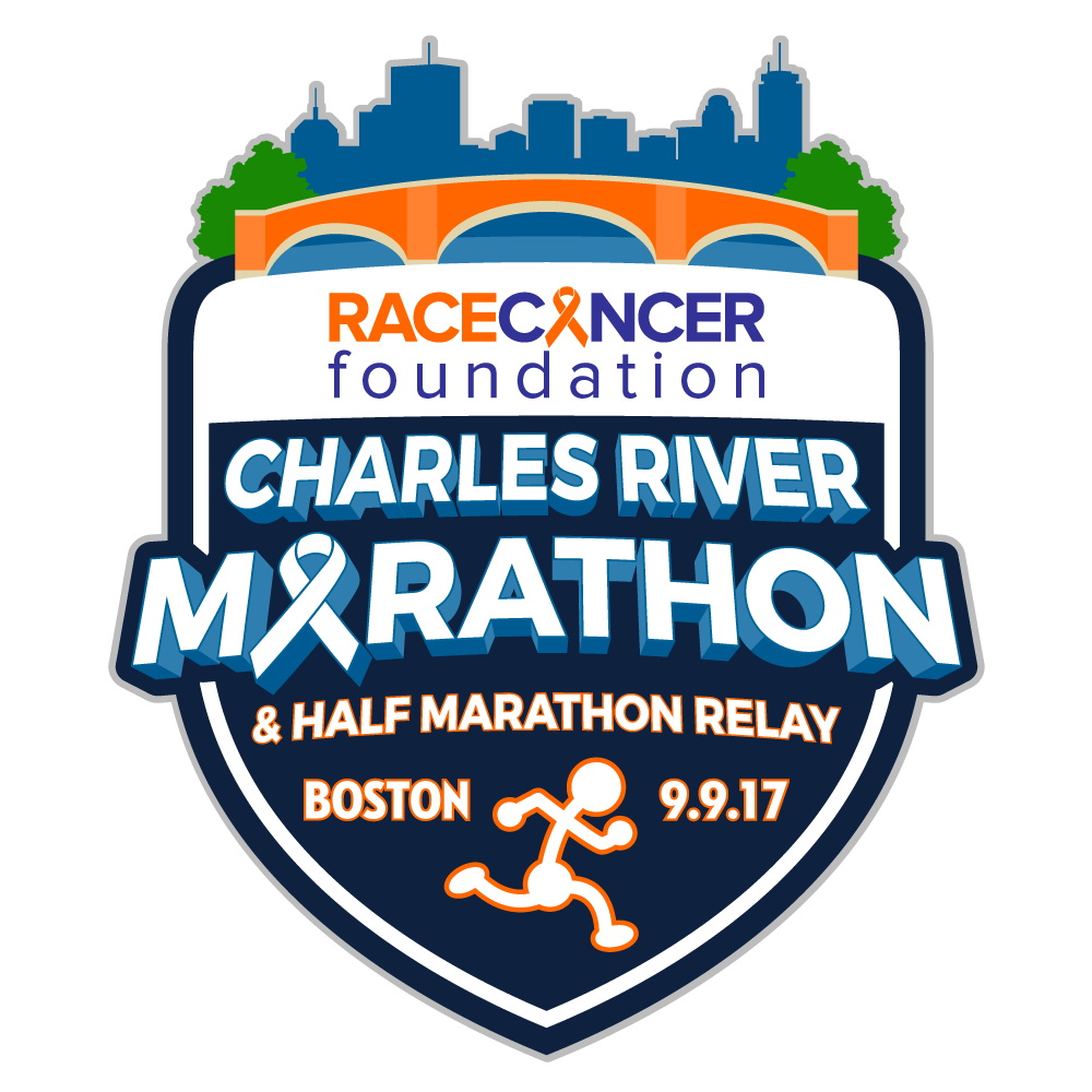 RunFest: Charles River Marathon & Half Marathon Relay Photo