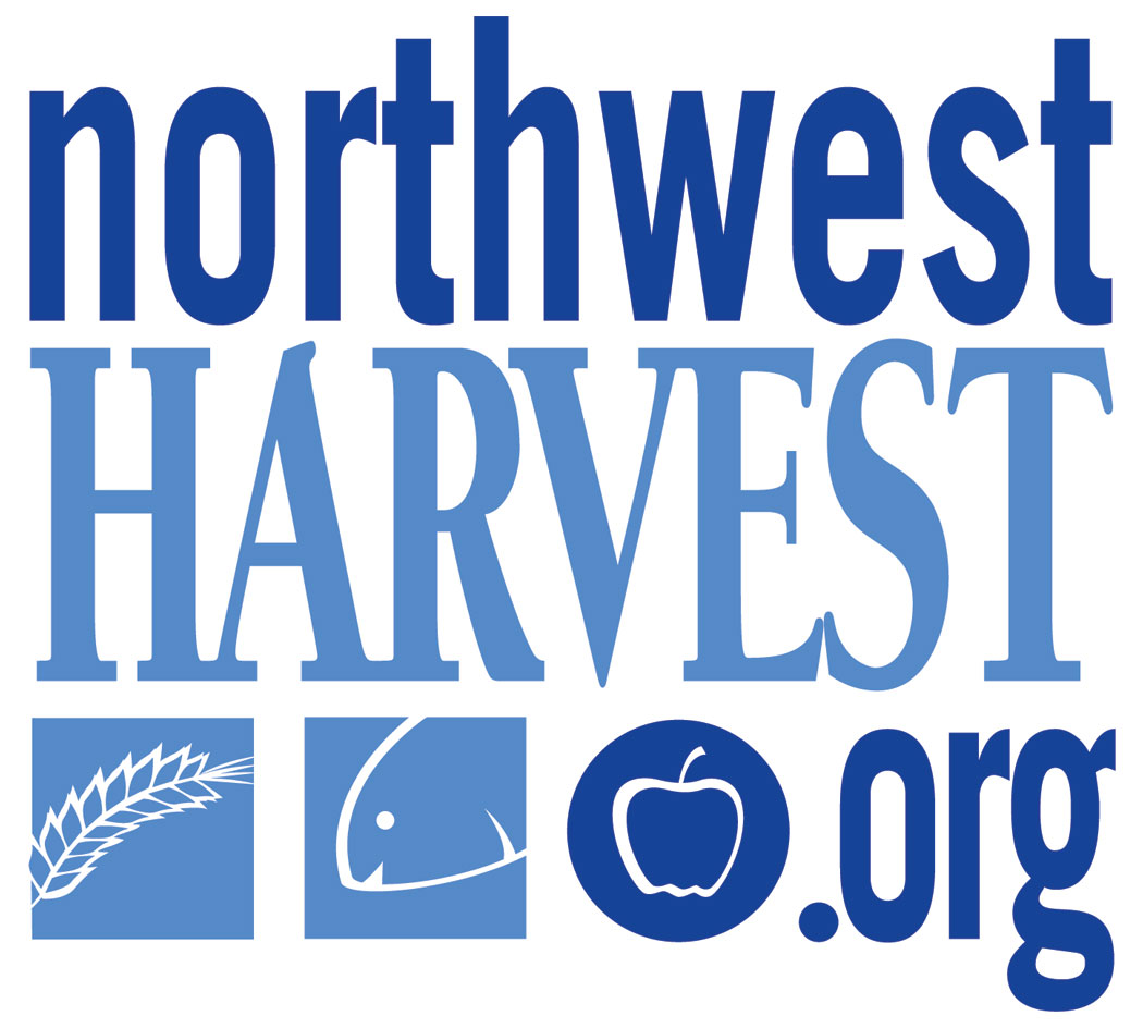 NWMLS School is Out for Summer Food Drive Photo