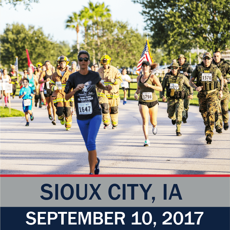 Sioux City 2017 Photo
