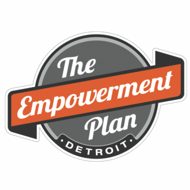 Empowerment Plan DIY Photo