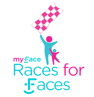 Races for Faces 2017 Photo